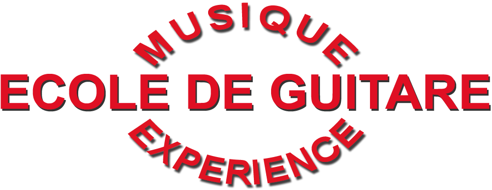 Cours Guitare Paris 20